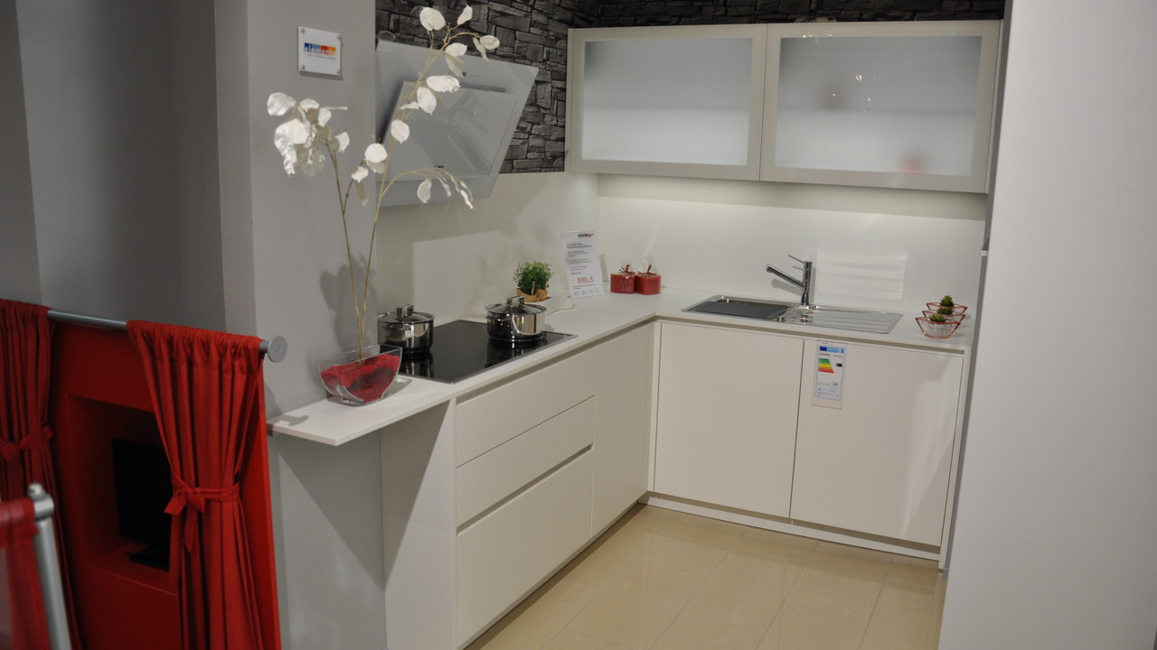 Emejing Häcker Küchen Frankfurt Home Design
